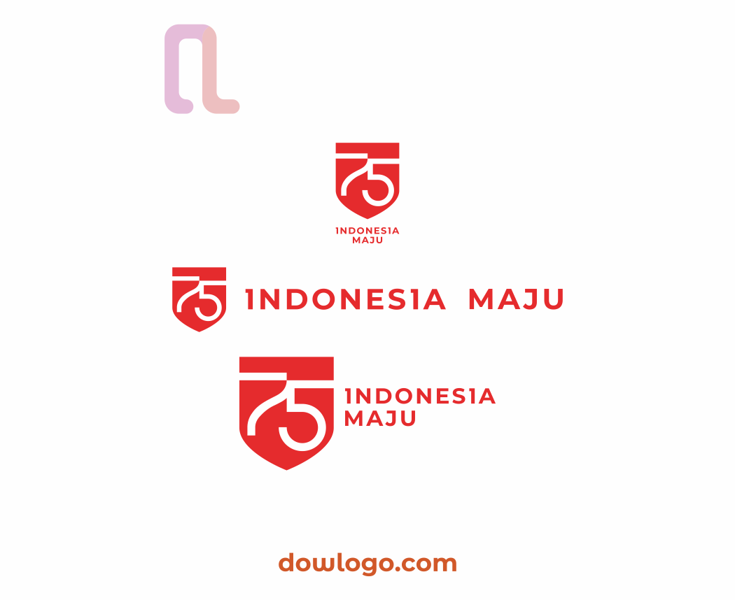 Logo%2BHU%2BRI%2BKe%2B75%2BAll