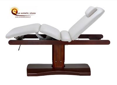 http://www.sunesteticstore.it/attrezzatura-estetica/lettini-per-estetica/lettino-massaggio-elettrico-3-motori-estetista-centro-benessere-spa/