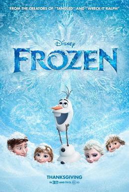 frozen-animated-movie