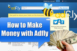 2 simple ways How to Make $100 Per Day Or More Money With Adfly?