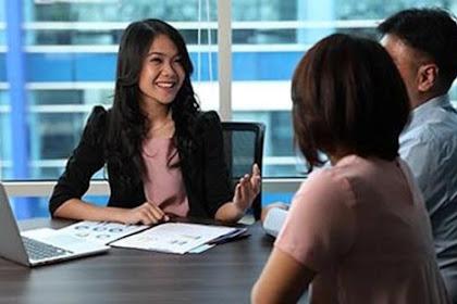 Mengenal Tugas dan Tanggung Jawab Sebagai Relationship Officer