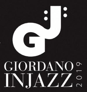 "A Foggia torna ""Giordano in Jazz"", stavolta in ""spring edition"""