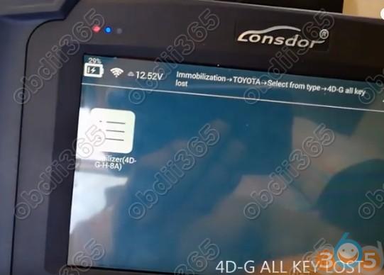 lonsdor-k518-toyota-innova-4