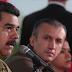 Revelan planes de Oscar Pérez para atacar el palacio presidencial de Venezuela