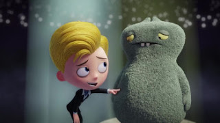UglyDolls (2019) Full Movie Download HD 720p Esubs | Movies-Counter 2