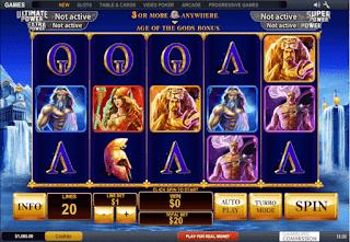 Apk Online Situs Judi Slot Website Resmi Bonus Jackpot