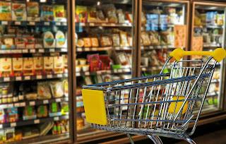 النمسا,كيف,يمكن,تسوق,كميات,كبيرة,تحسبا,لأي,طارئ,مرتبط,بكورونا؟