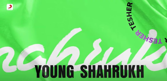 Young Shahrukh Mp3 & Lyrics, Performer: Tesher  Lyrics: Tesher  Composer: Tesher, Mp3 Download, Young Shahrukh - Tesher - Lyrics Young Shahrukh Mp3 & Lyrics, Performer: Tesher  Lyrics: Tesher  Composer: Tesher, Mp3 Download, Young Shahrukh - Tesher - Lyrics Young Shahrukh Mp3 & Lyrics, Performer: Tesher  Lyrics: Tesher  Composer: Tesher, Mp3 Download, Young Shahrukh - Tesher - Lyrics Young Shahrukh Mp3 & Lyrics, Performer: Tesher  Lyrics: Tesher  Composer: Tesher, Mp3 Download, Young Shahrukh - Tesher - Lyrics Young Shahrukh Mp3 & Lyrics, Performer: Tesher  Lyrics: Tesher  Composer: Tesher, Mp3 Download, Young Shahrukh - Tesher - Lyrics Young Shahrukh Mp3 & Lyrics, Performer: Tesher  Lyrics: Tesher  Composer: Tesher, Mp3 Download, Young Shahrukh - Tesher - Lyrics Young Shahrukh Mp3 & Lyrics, Performer: Tesher  Lyrics: Tesher  Composer: Tesher, Mp3 Download, Young Shahrukh - Tesher - Lyrics Young Shahrukh Mp3 & Lyrics, Performer: Tesher  Lyrics: Tesher  Composer: Tesher, Mp3 Download, Young Shahrukh - Tesher - Lyrics Young Shahrukh Mp3 & Lyrics, Performer: Tesher  Lyrics: Tesher  Composer: Tesher, Mp3 Download, Young Shahrukh - Tesher - Lyrics Young Shahrukh Mp3 & Lyrics, Performer: Tesher  Lyrics: Tesher  Composer: Tesher, Mp3 Download, Young Shahrukh - Tesher - Lyrics Young Shahrukh Mp3 & Lyrics, Performer: Tesher  Lyrics: Tesher  Composer: Tesher, Mp3 Download, Young Shahrukh - Tesher - Lyrics Young Shahrukh Mp3 & Lyrics, Performer: Tesher  Lyrics: Tesher  Composer: Tesher, Mp3 Download, Young Shahrukh - Tesher - Lyrics