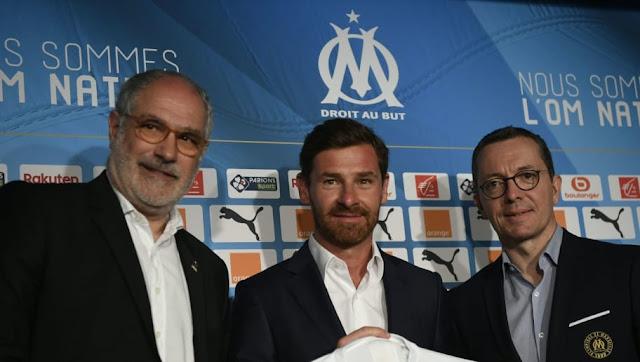 L'OM s'intéresse à deux valeurs montantes de Ligue 1