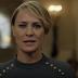House of Cards | Claire Underwood fala para todo a nação em novo teaser