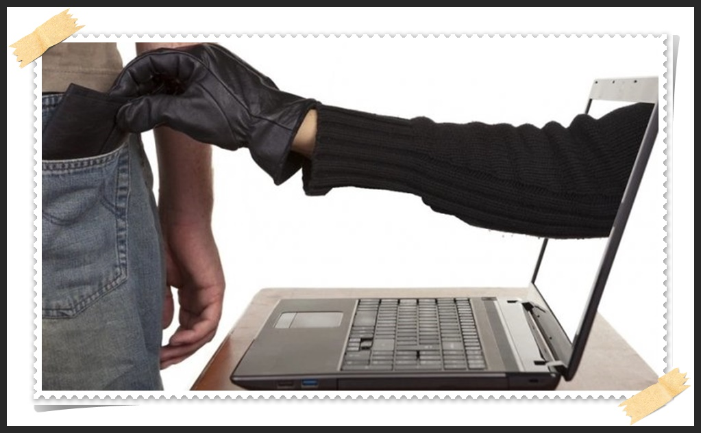 Отзывы о мошеннических сайтах в интернете