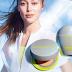 Shiseido資生堂 水離子防曬水粉蜜體驗包
