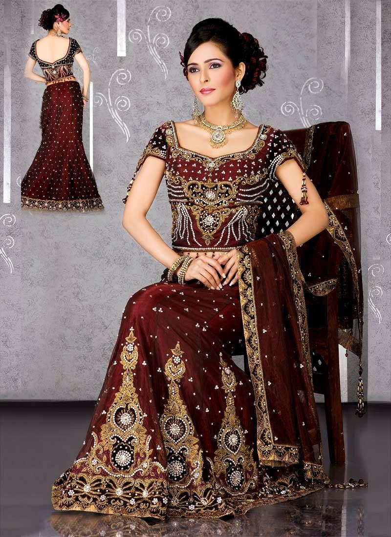9b02068d3f5 Best Wedding Dress Designers In India - Data Dynamic AG