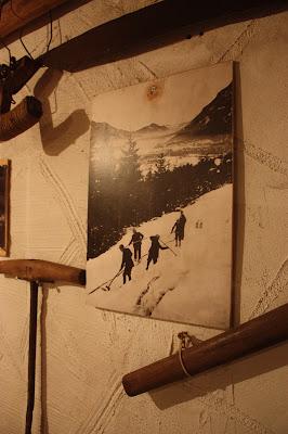 Hüttenhochzeit Garmisch, Trachtenhochzeit in den Bergen von Bayern, Riessersee Hotel Garmisch-Partenkirchen, Wedding in Bavaria