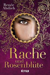 https://www.amazon.de/Rache-Rosenbl%C3%BCte-Ren%C3%A9e-Ahdieh/dp/3846600407/ref=sr_1_1?s=books&ie=UTF8&qid=1493380451&sr=1-1&keywords=rache+und+rosenbl%C3%BCte