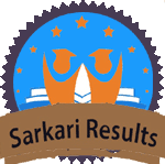 sarkari results info (सरकारी नौकरी, सरकारी रिजल्ट्स इन्फो), sarkari result information, sarkari results 2021