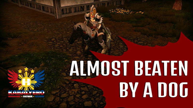 Is Legends Of Ultima Better Than Ultima Online? - Legends Of Aria [Gameplay]