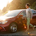 2017 Toyota Camry XSE V6 Review