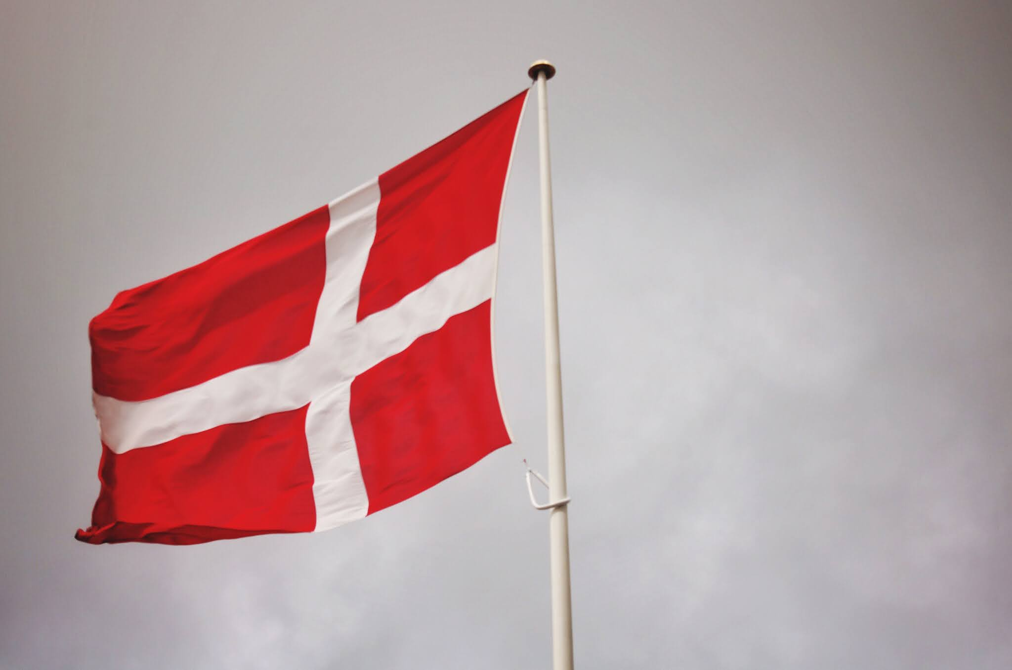 Danish companies like DSV and Maersk to participate at Expo Dubai Danish pavilion