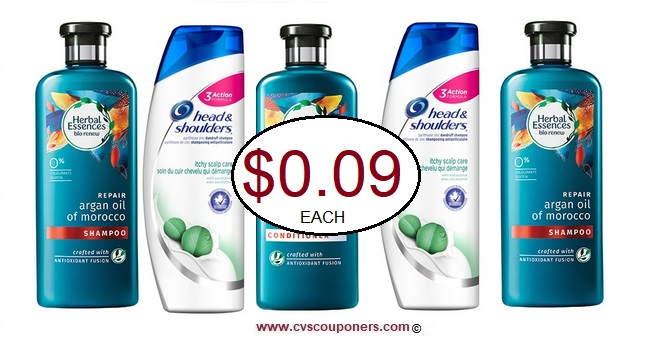 https://www.cvscouponers.com/2019/03/herbal-essences-head-shoulders-cvs-deal.html