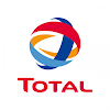 Job Opportunity at Total, Administration Officer