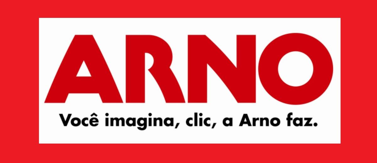 Cadastrar Promoção Arno 2021 - Participar, Prêmios e Ganhadores