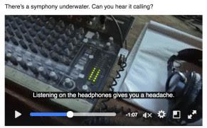 Cara Menampilkan Subtitle Video di Facebook