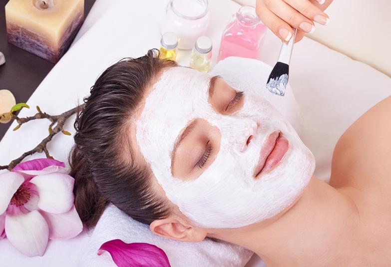 解密肌膚的生理時鐘,把握敷臉最佳時機