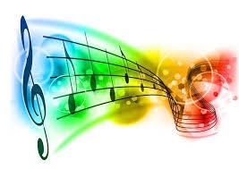 Kumpulan-Lirik-Lagu-Daerah-Jambi-Yang-Sangat-Populer