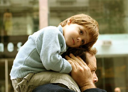 Single Moms που χρονολογούνται μόνο μπαμπάδες