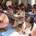 பிளஸ் 1 பொதுத்தேர்வு முடிவுகள் மே 14-ல் வெளியீடு - தமிழக அரசு அறிவிப்பு