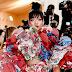 """Lady Gaga elige a Rihanna como la mejor vestida de la """"Met Gala 2017"""""""