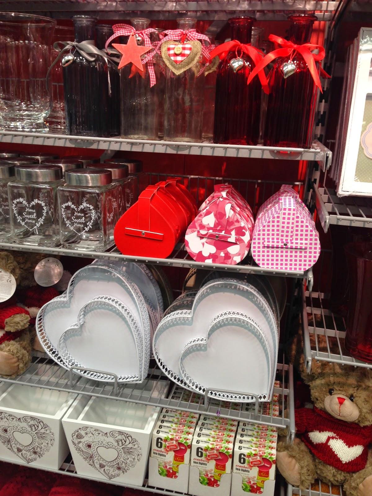 Walentynki W Pepco Catkrm