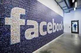 """لبناني يكتشف ثغرتين في """"فايسبوك"""" و""""مايكروسوفت"""""""