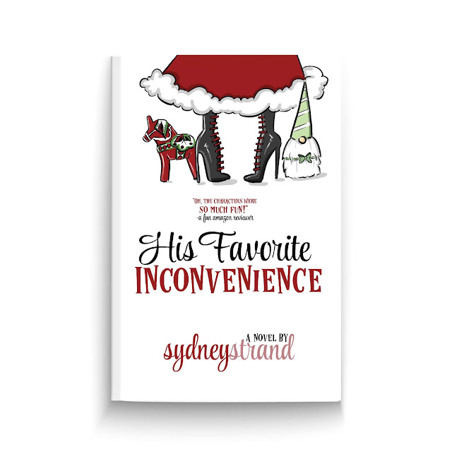 https://www.amazon.com/His-Favorite-Inconvenience-Holiday-Romance-ebook/dp/B00HB62XCE/ref=sr_1_6?qid=1556251536&refinements=p_27%3ASydney+Strand&s=books&sr=1-6&text=Sydney+Strand