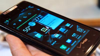 خطوة ضرورية و مهمة عليك القيام بها قبل بيع هاتفك المستعمل !