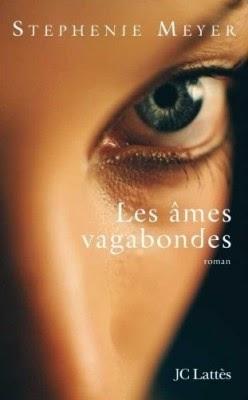 http://lachroniquedespassions.blogspot.fr/2014/07/les-ames-vagabondes-stephenie-meyer.html