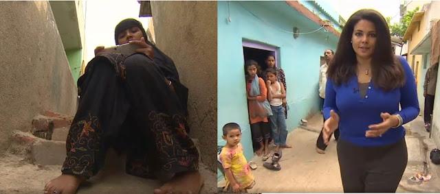 Gender discrimination kills 239,000 girls in India each year, study finds - CNN