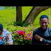 VIDEO:Possian Charles Ft Fabian Modern - Nitembee:Download