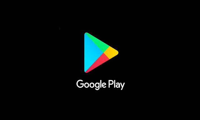 جوجل تشن حملة واسعة لحذف تطبيقات على متجر جوجل بلاي تعرف على السبب !