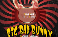 http://ilsalottodelgattolibraio.blogspot.it/2018/04/blogtour-big-bad-bunny-di-samuele.html