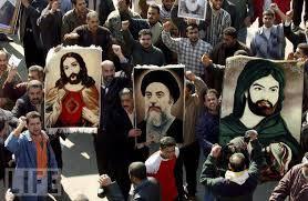 Kecacatan Fatal Dalam Agama Imam 12 Syiah