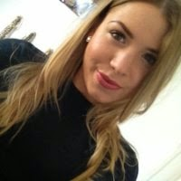 Jennifer Parmenter-Brown, p3m global