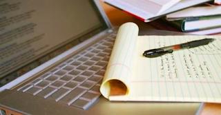 मित्र को पत्र - छात्रावास में रहने का आनंद विषय पर अपने मित्र को पत्र लिखिए