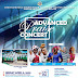 CACYOF Mass Choir, Ibadan Unit to hold Advanced Praise Concert