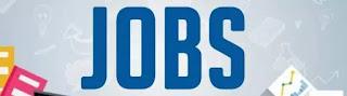 Jkpsc-recruitment