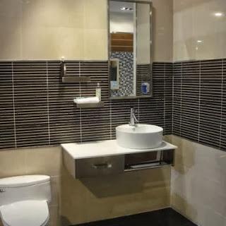 desain+keramik+kamar+mandi+minimalis