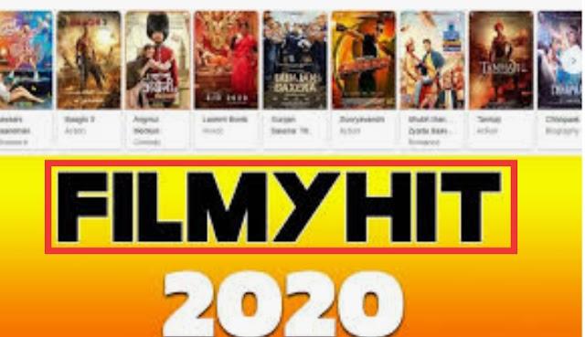filmyhit Bollywood