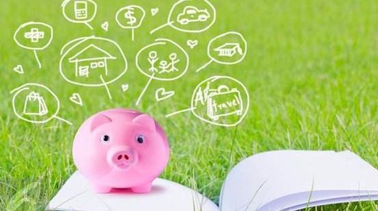 Cara Mengatur Keuangan Gaji Sedikit