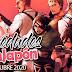 Novedades #EnJapón #1: Kanojo, Okarishimasu #17, iruma-kun #18 ¡y más! ¿Cuándo llegarían a México?
